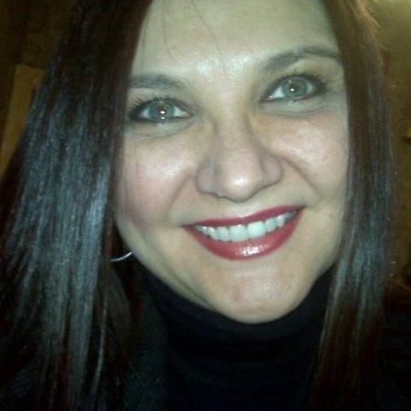 Sandra Davenport linkedin profile