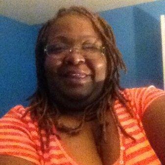 Esther Taylor linkedin profile