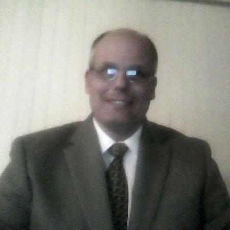 James Michael Johnston linkedin profile