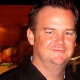 Sean Maloney linkedin profile