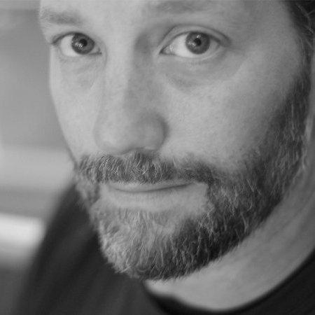 Chad V. Johnson linkedin profile