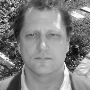 Douglas J Barnett linkedin profile