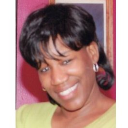 Angela E Brown linkedin profile