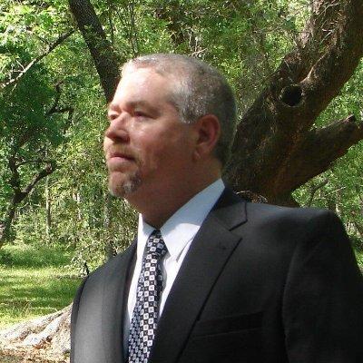 Michael Cody Moore linkedin profile
