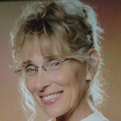 Cynthia Pokorny Martinez linkedin profile