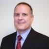 Kevin P. Sullivan linkedin profile