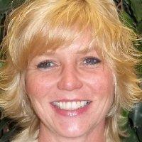 Ann Marie Robinson linkedin profile