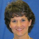 Kimberly Coker Francis linkedin profile