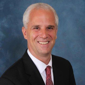 Bryan G Schneider linkedin profile
