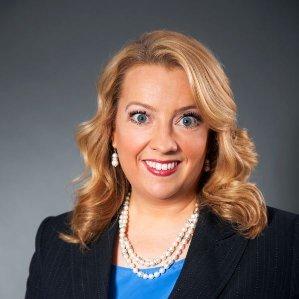 Amanda Garrett Taylor linkedin profile