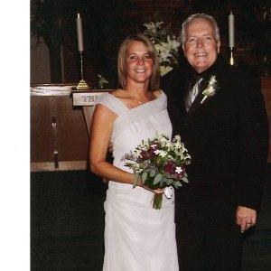Joyce Clements linkedin profile