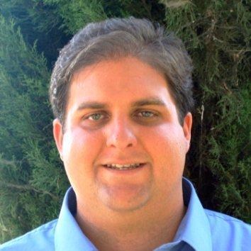 David A. Castro linkedin profile