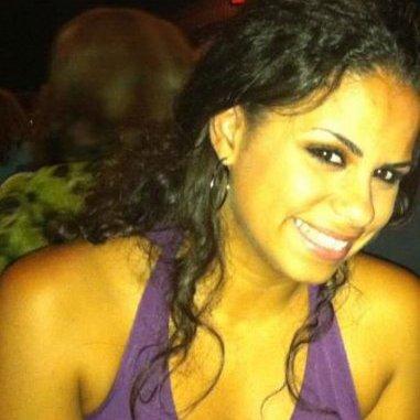 Heather Haddad Jones linkedin profile