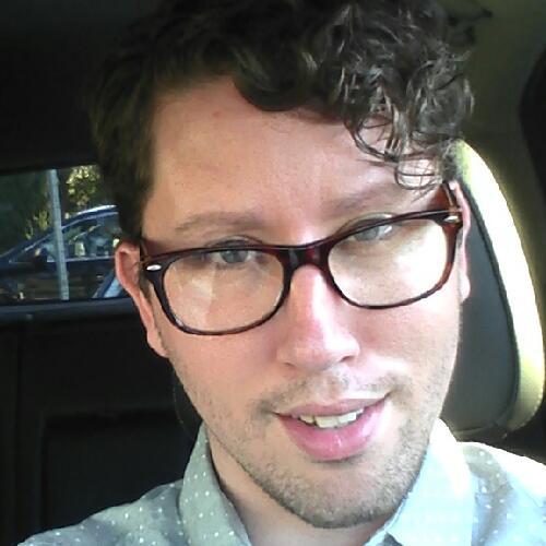 john caleb briggs linkedin profile
