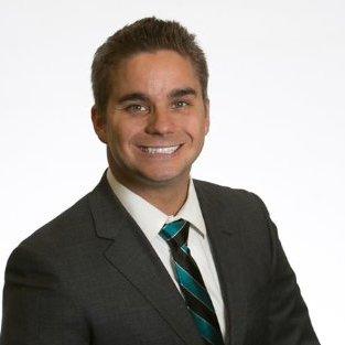 Troy Mosley linkedin profile