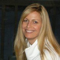 Pamela Nordin