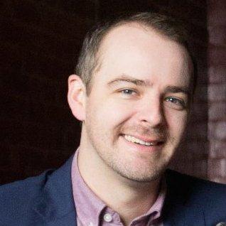 Peter Barbee