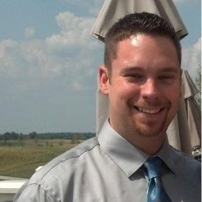 Charles Bradley Morath linkedin profile