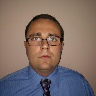 Michael Radomski linkedin profile