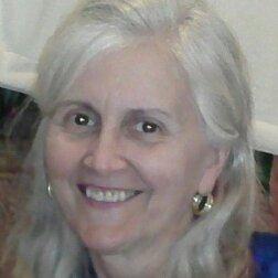 Kathleen Alex