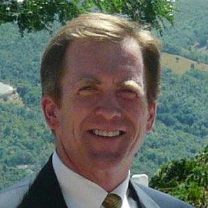 Ralph Mason linkedin profile