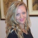 Rose Hunter Jones linkedin profile