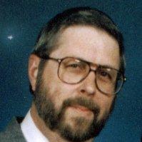 Virgil Stewart