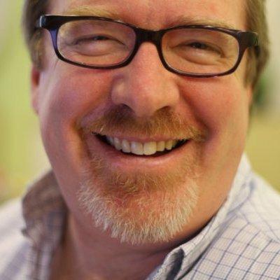 Jeffrey Briggs linkedin profile