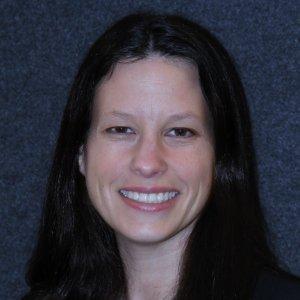 Pamela Shepard