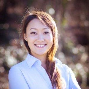 Zoe Ye Zhang linkedin profile