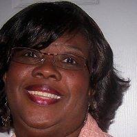 Patricia Peele