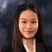 Vivian Mengxi Wang linkedin profile