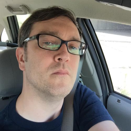 David Broyles linkedin profile