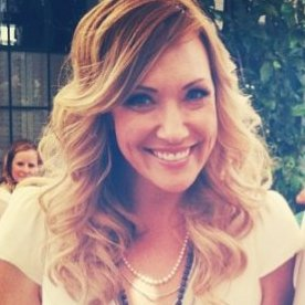 Cheryl Dunn linkedin profile