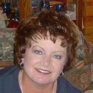 Donna Fisher linkedin profile