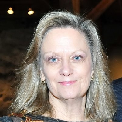 Susan L. Gates linkedin profile