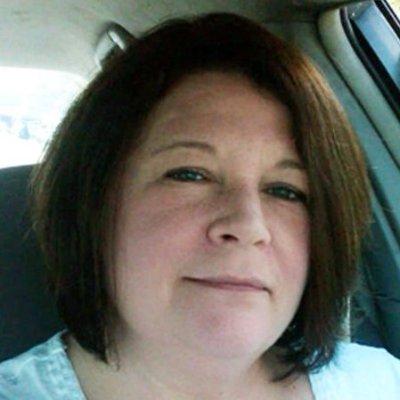 Joni Davis linkedin profile