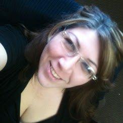 Nicole C. Carter linkedin profile