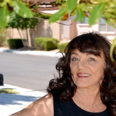 Kayla B Carr linkedin profile