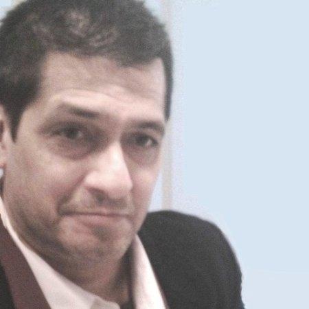 Paul Quesada