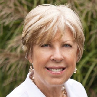 Bonnie Larson linkedin profile