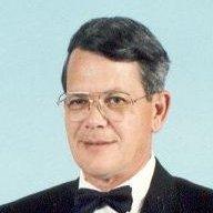 William Kaufman linkedin profile