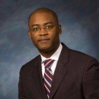 Darrell Jordan linkedin profile