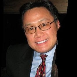 Victor J. Lee linkedin profile