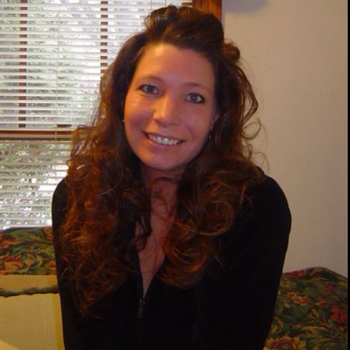 Kimberly Willingham linkedin profile