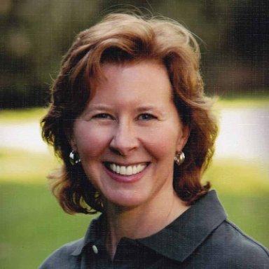 Barbara Knighton
