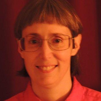 Susan E. Hahn linkedin profile