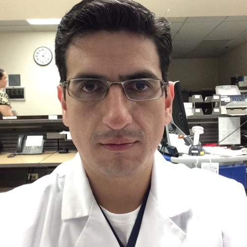 Pablo Roberto Lopez linkedin profile