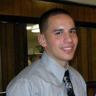 Joseph R. Garcia linkedin profile