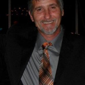 David Guynes linkedin profile